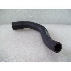 Шланг охлаждения VAG 2E0121109