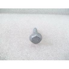 Подушка R болт М10х40 2.4 2.5 VAG N10234204