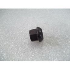 Гайка заднего колеса Febi 01214