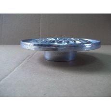 Амортизатор передний тарелка пружины 2015 >> Lemforder 3945001