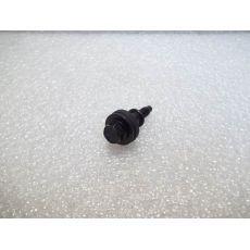 Болт с направляющий втулкой BNZ VAG 022103831B