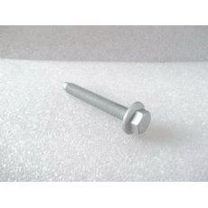 Болт крепления амортизатора М12х90VAGN91039802