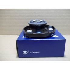 Амортизатор передний подшипник Lemforder 3191601