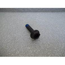 Болт маховика М10х43 + LT-2 VAG N90705901 Т- 4Дв>