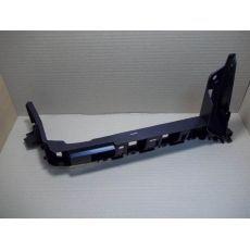 Направляющая заднего бампера левая VAG 7E0807393C