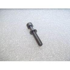 Болт впускного коллектора 1.9 VAG N90200604