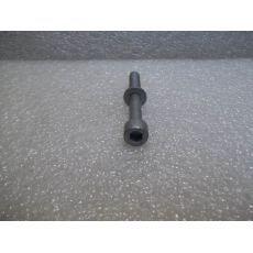 Болт впускного коллектора М8х65 VAG N90144202