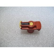 Бегунок (простой) мотор MV SS ( AAC) Hans Pries 101018755