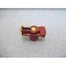 Бегунок (простой) мотор MV SS ( AAC) Beru EVL134