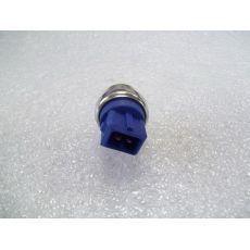 Датчик температуры (синий квадратный) Hans Pries 100191755