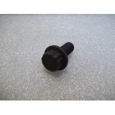 Болт крепления шкива коленвала VAG N90320802