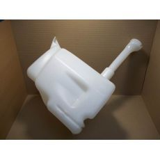 Бачок омывателя большой VAG 701955453C