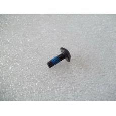 Брызговик передний винт VAG N90780904