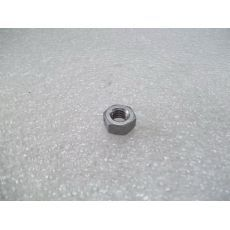 Гайка VAG N90074404