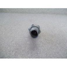 Датчик давления масла VAG 038919081M