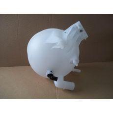 Бачок расширительный VAG 2E0121407