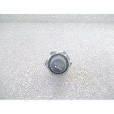 Датчик давления масла серый 0,9Bar верхний Era 330341