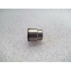 Игольчитый подшипник VAG 06B105313D