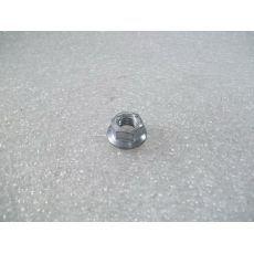 Гайка M8  (крупная нарезка) Jp.Group 1101100600