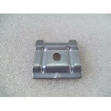 Аккумулятор прижимная планка VAG 1J0803219