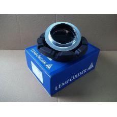 Амортизатор передний Фольксваген Т5 опорный подшипник и опора Lemforder 3394701