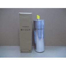 Фильтр топливный  VAG 7E0127401A