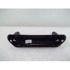 Ручка двери передний внутренняя пр. VAG 7H0867180B9B9