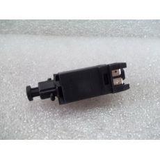 Датчик тормоза 2 контактный VERNET BS4523