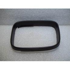Зеркало R кольцо  LEX BSG90915003