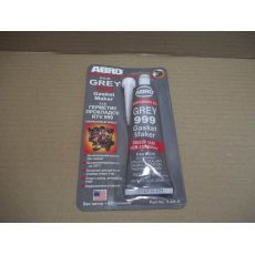 Герметик прокладок (серый) ABRO 9AB