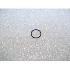 Клапан редукционный кольцо VAG N90451902