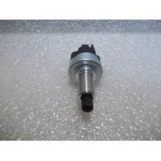 Выключатель стоп сигнала Diesel Technic 4.62066 LT2 Др