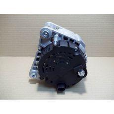 Генератор 140A DELTA AUTOTECHNIK L81700