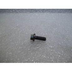 Выжимной подшипник гидравлический болт M7x19 VAG N90167801