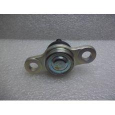 Шаровая опора VAG 2N0407361A