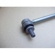 Тяга стабилизатора левая VAG 2N0411317D