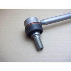 Тяга стабилизатора правая VAG 2N0411318B