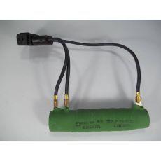 Резистор кондиционера Meyle 1008000036