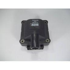 Катушка зажигания +2,0 E без коммутатора HUCO 138702