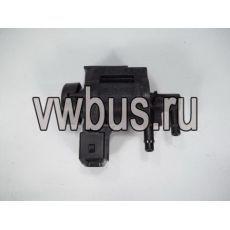 Вакуумный клапан VAG 191906283A