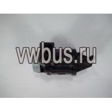 Вакуумный клапан VAG 1J0906283A