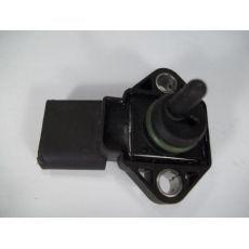 Датчик давления VAG 038906051A