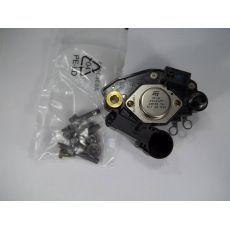 Таблетка генератор VALEO VALEO 593362