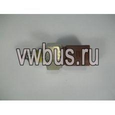 Выключатель заднего хода VAG 02T945415P