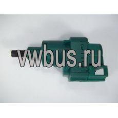 Выключатель стоп-сигнала VAG 1C0945511ARDW