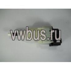 Выключатель педали сцепления VAG 7H0927189