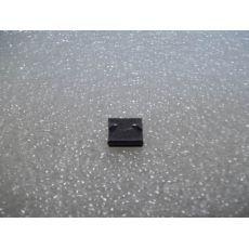 Клипса VAG N90323501