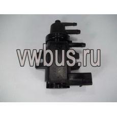 Вакуумный клапан VAG 1K0906627
