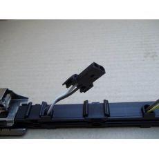 Жгут проводов для форсунок + TOUA VAG 070971033