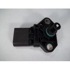 Датчик разности давлений  VAG 03K906051